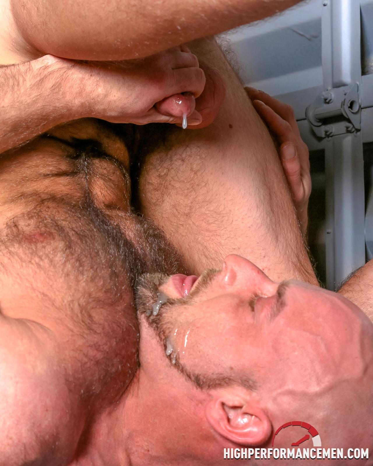 Men models gay sex cock photos first