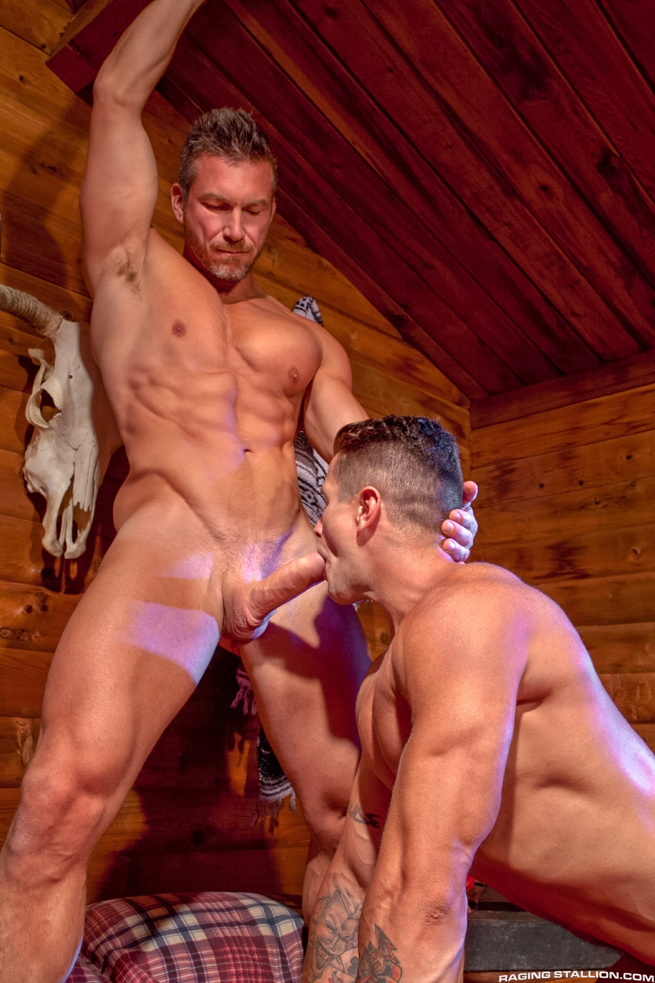 image Photo sex gay muscle in jakarta hopefully