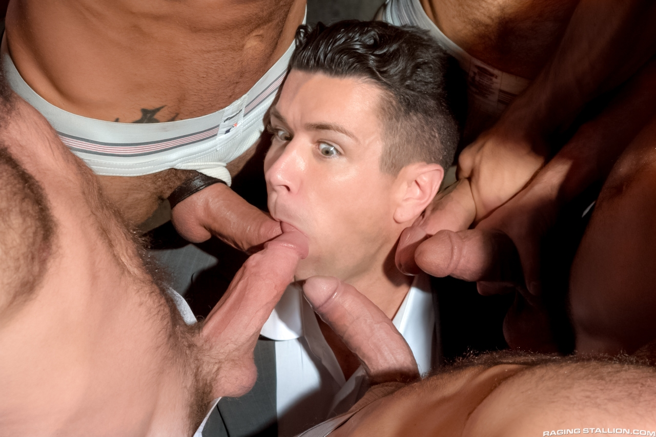 big dick men fucking men bareback tumblr