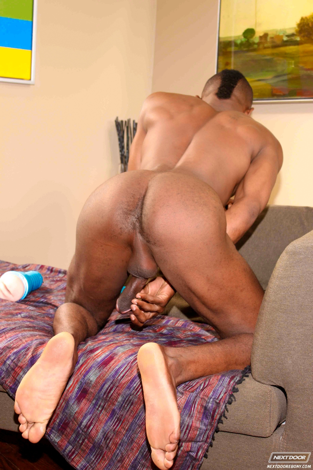 Free gay black dick cumshot movies joseph