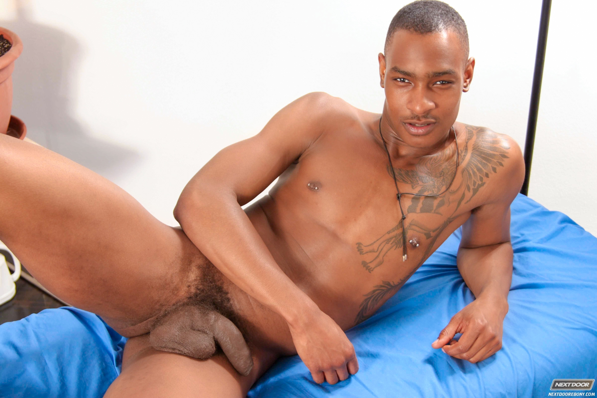 Ebony gay sex photo xxx justin and oliver