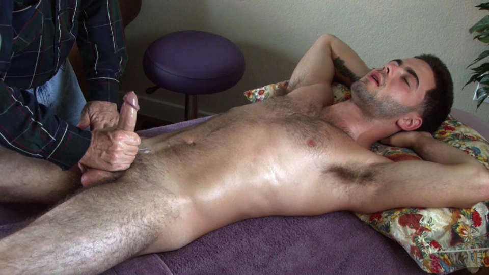 GAY MASSAGE VIDEOS BLOG  WARNING ADULT CONTENT  Do not