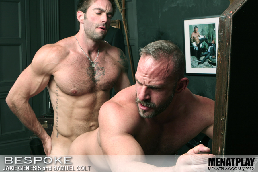 Webcam models for gay or guy