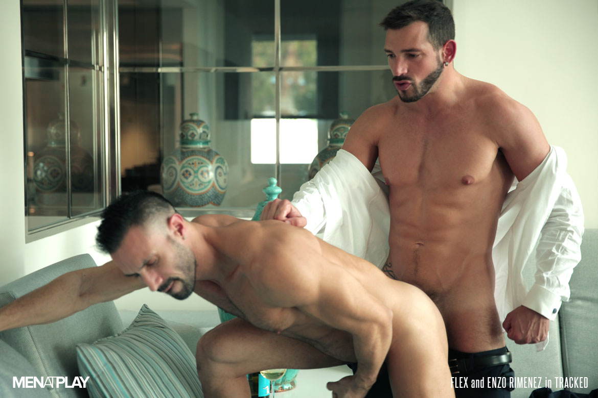image Gay sex men sucking cock in this weeks out
