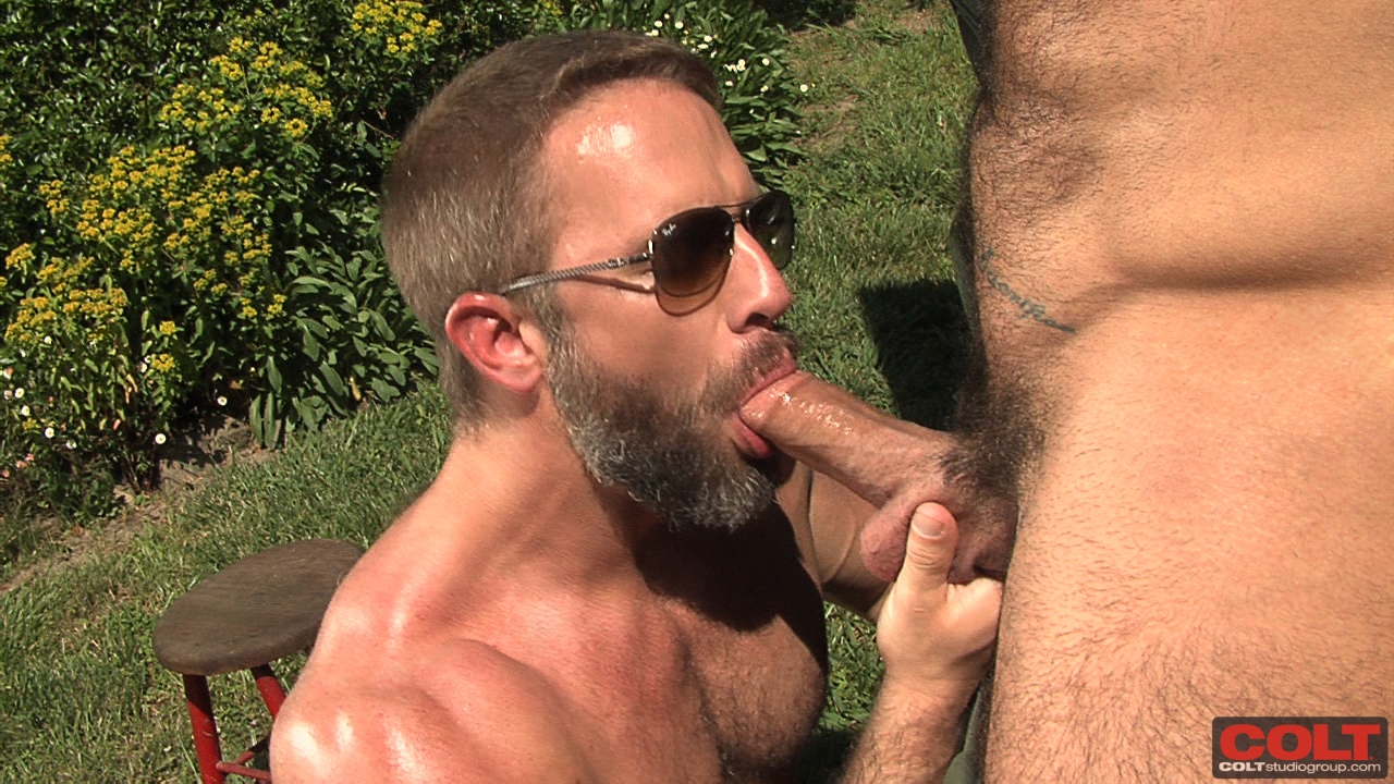 image Hunks gay sex clips mpegs xxx muscled daddy