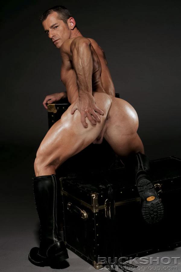 porn hub gay cover photo