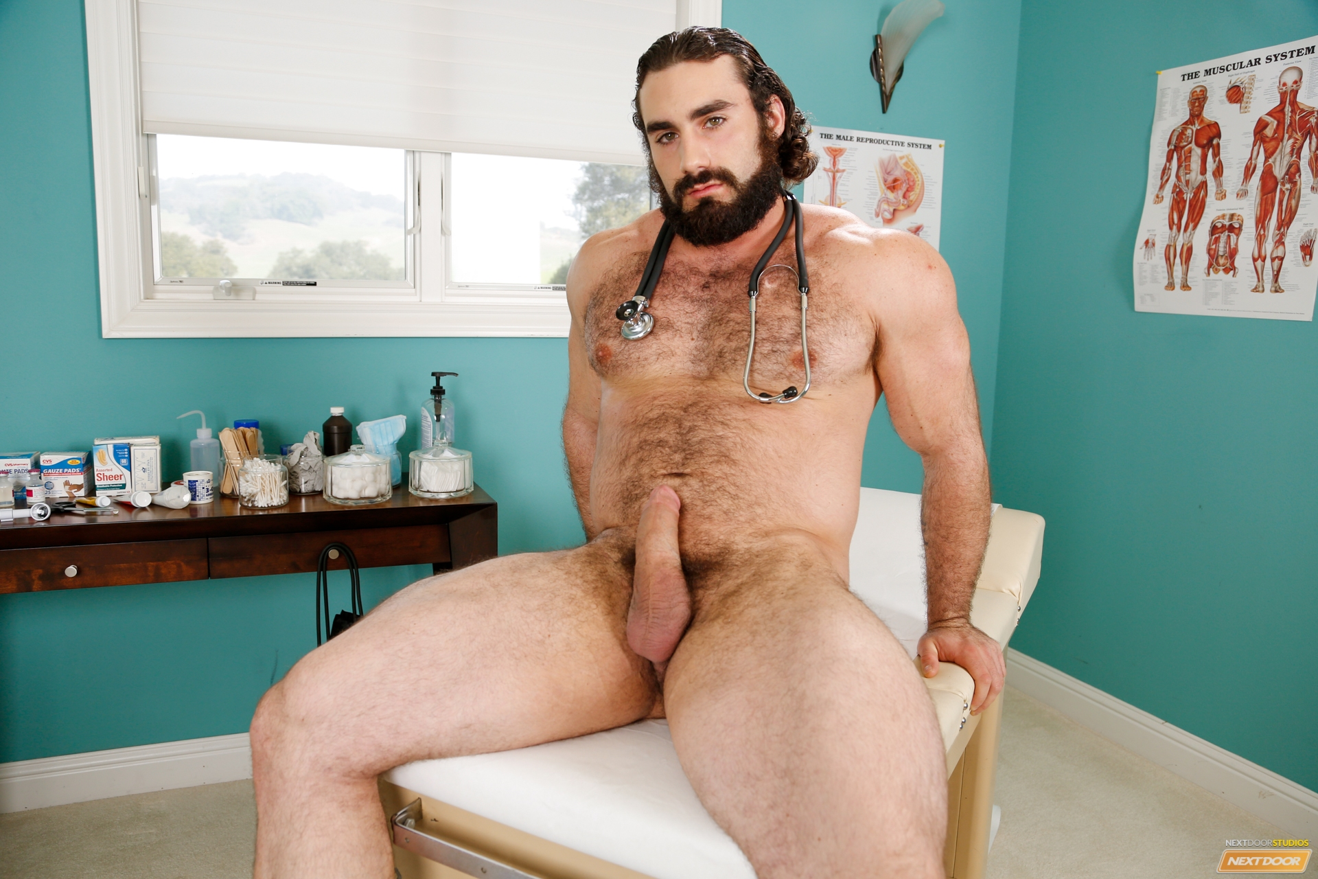 Gay twink hardcore sex movie his hairy 2