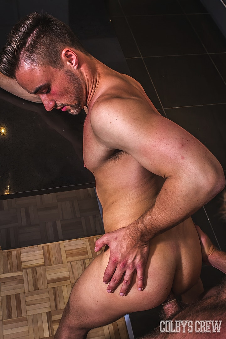 image Hardcore sex gay porn today on it039s gonna