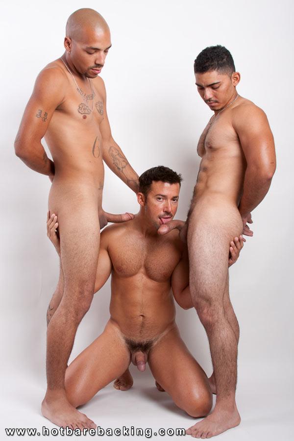 xxl gay tube tag team