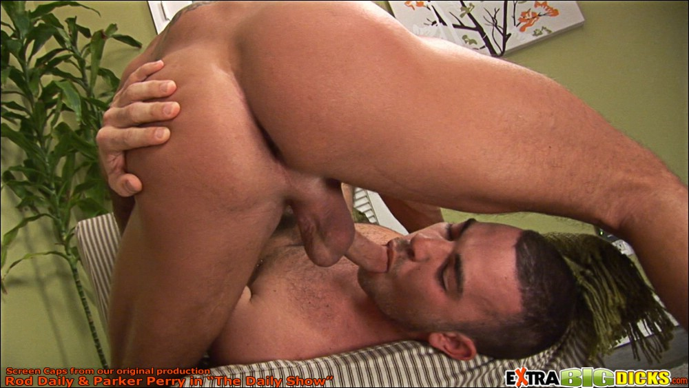 Big gay dicks fucking videos college boy 9