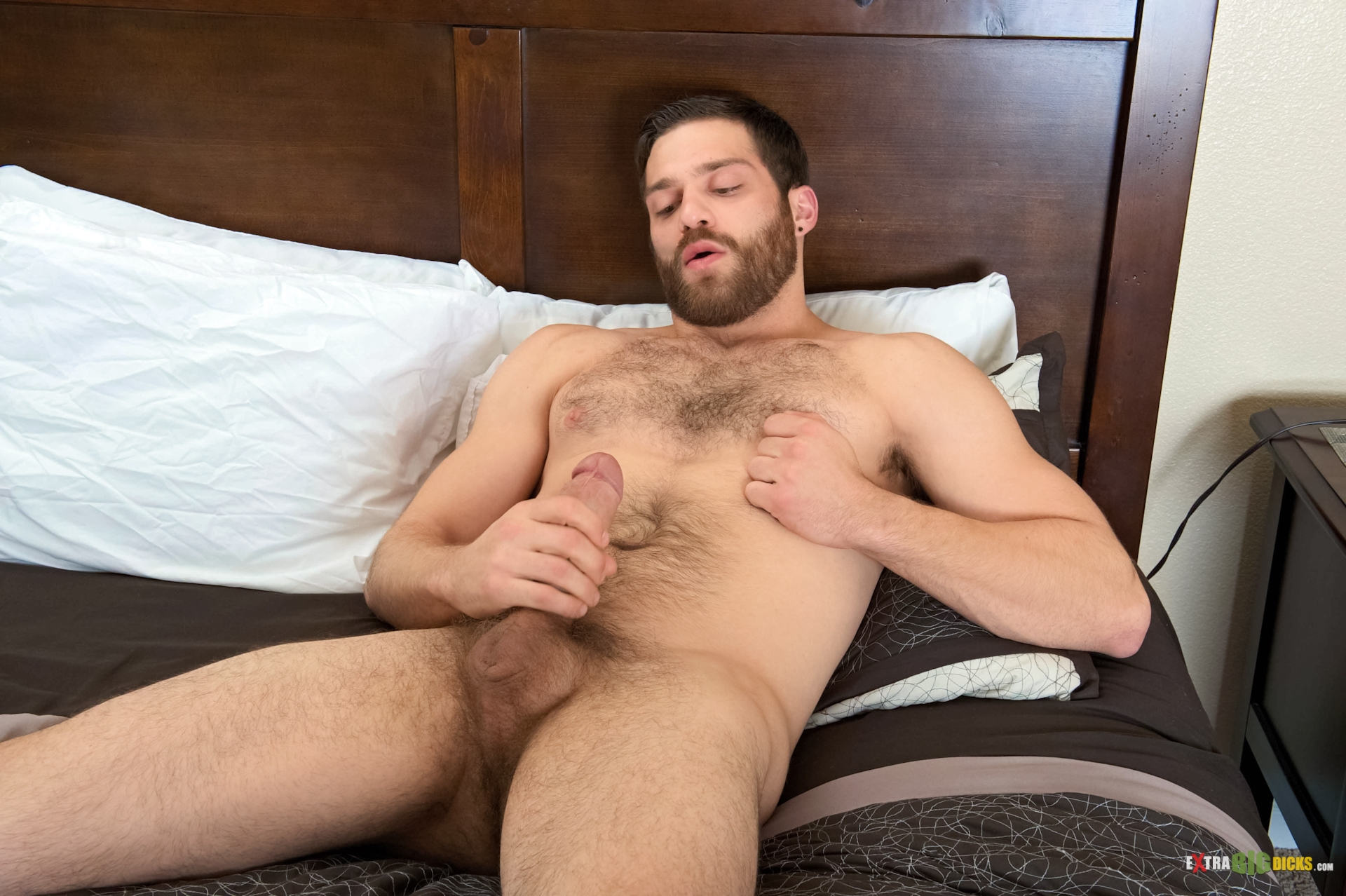 Big boy gay sex movie xxx not every one can 3