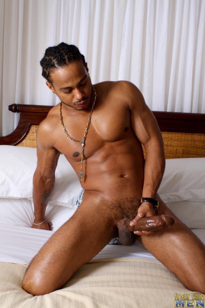 Big gay latino cock tight underwear stories 3